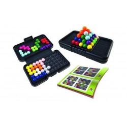 IQ-Puzzler Knobelspiel