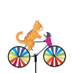 Kitty  bicycle
