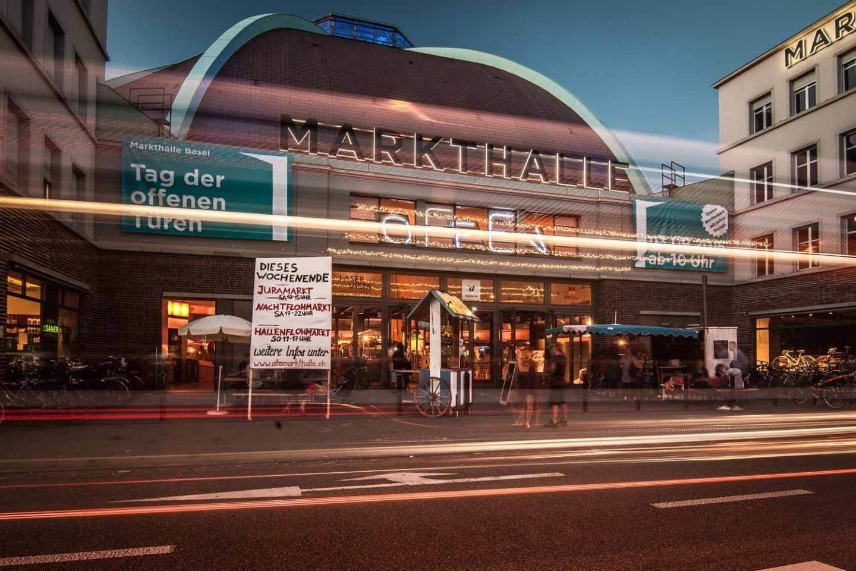 markthalle 2