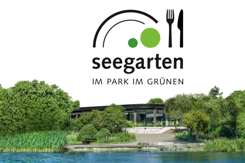 park im grünen 1