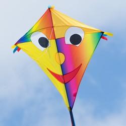SUPER-DRACHEN Happy Eddy JOKER XL
