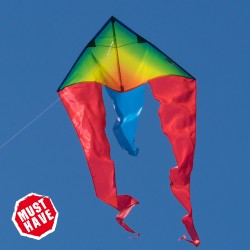 F-Tail Rainbow MUSTHAVE