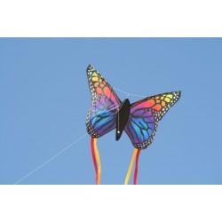 Schmetterling  Einleiner