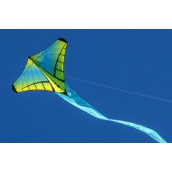 Prism Mantis Mojito - Einleiner-Drachen