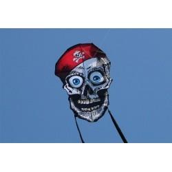 Wiggle Pirat