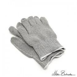 Handschuhe aus Kevlar
