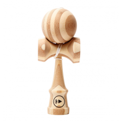 Kendama PRO II K SPECIAL - BAMBOO