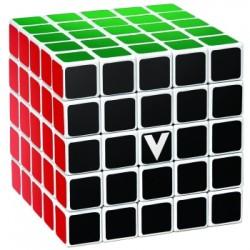Zauberwürfel V-Cube 5