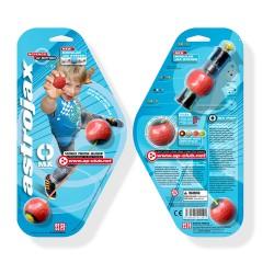 Astrojax MX Sport - Rackpack