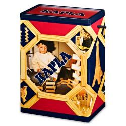 Kapla Box 200