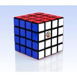 Zauberwürfel 4x4x4 - Original Rubik's - Rubik Master Cube -