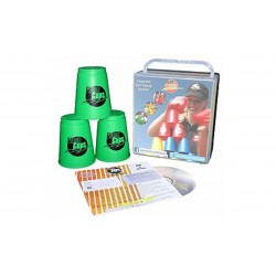 Sport Stacking Set