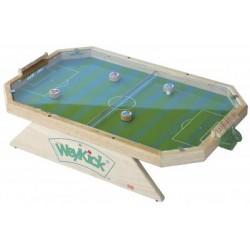 WeyKick Stadion Fix 7500 A