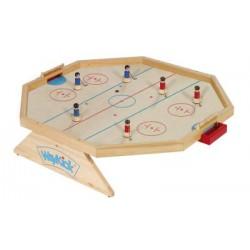 WeyKick on Ice Arena 8700