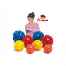 """Togu """"Noppenball Massageball Set """""""