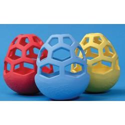 Dino-Egg-Balls 3er Set