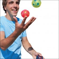 XaXa Ballspiel