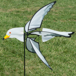 5-Wing SEAGULL